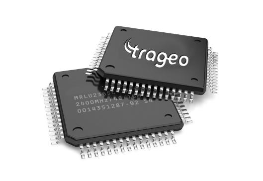 Trageo_concept
