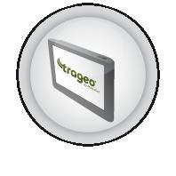 gestion_mission_trageo