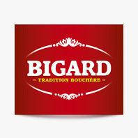 logo_bigard