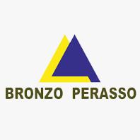 logo_bronzo