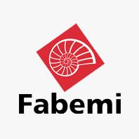 logo_fabemi