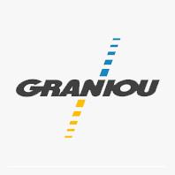 logo_graniou