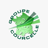 logo_groupe_courcelle