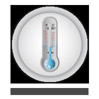 mesure_temperature